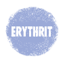 01_01_Erythrit_93x93.png