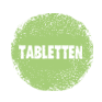 01_01_Tabletten_93x93.png