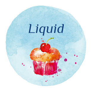 Liquid Sweetener